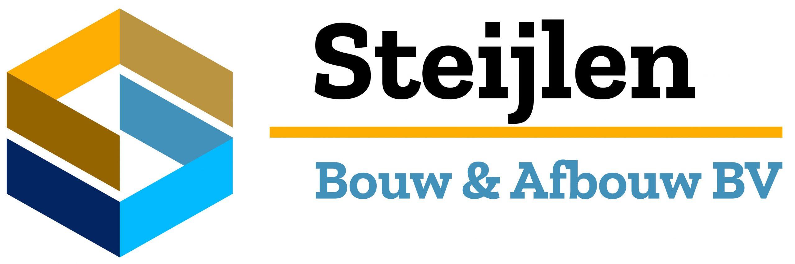 Steijlen Bouw & Afbouw
